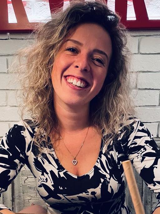 Christina Kampner