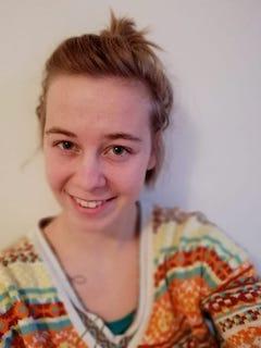 Lydia Kremshuber