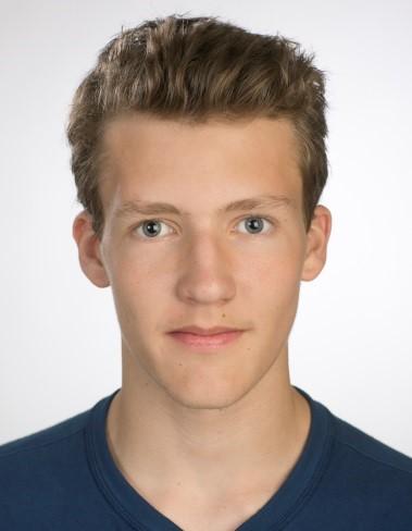 Alexander Linsmayer