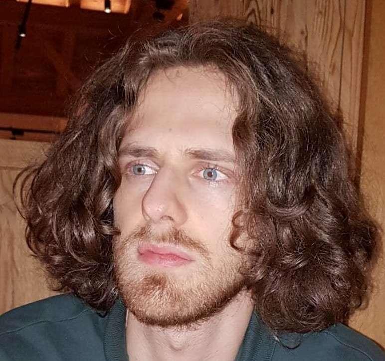 Jan Waldhart