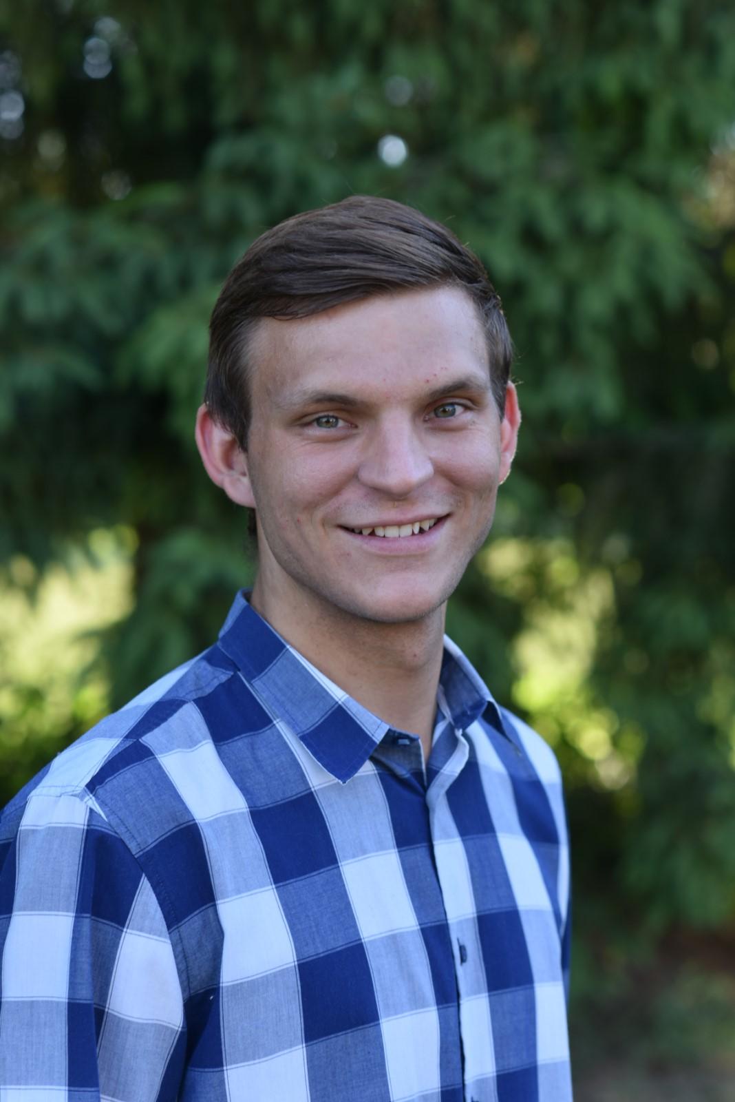 Andre Aspelmayr