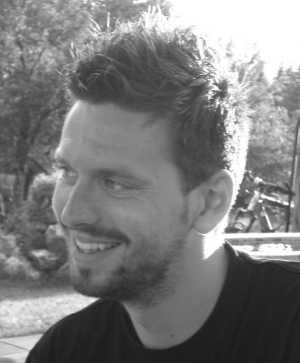 Johannes Ecker