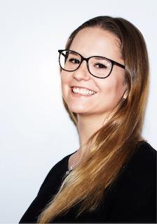 Ines-Katharina Jahn