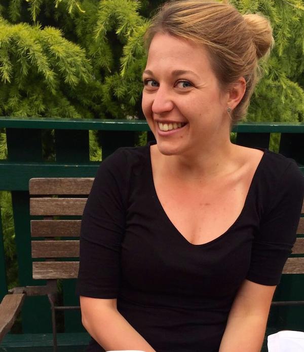 Jasmin Ertl