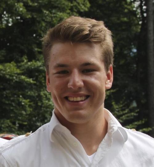 Christoph Jirik