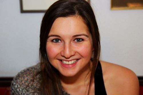 Diana Kantner