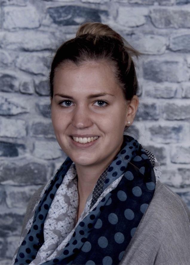 Karin Ebner