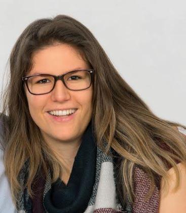 Katharina Jirik
