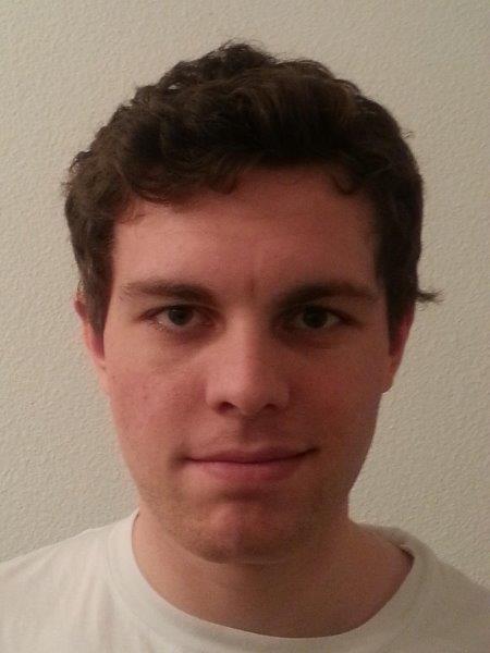 Florian Schöller