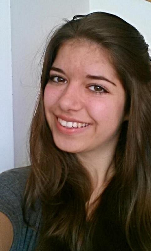 Christina Kadan