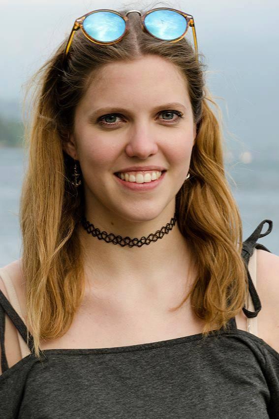 Veronika Brunner