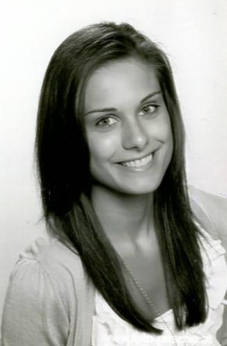 Corina Eybl