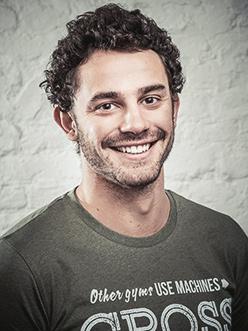 Lukas Brachtel