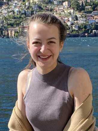 Katharina Reidl