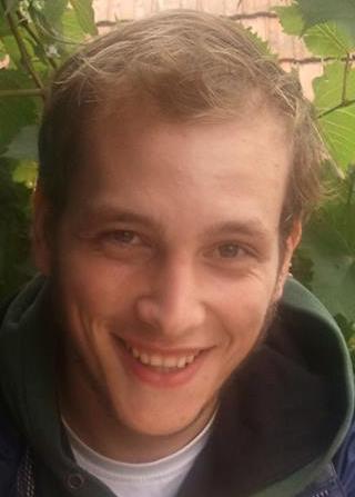 Lukas Zeh