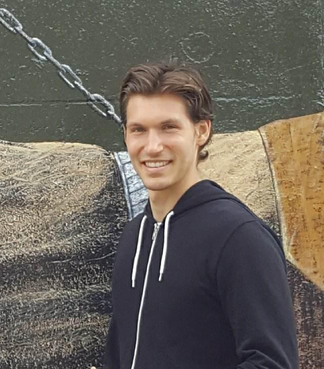 Paul Diewald