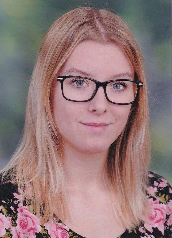 Melanie Reichsiegl