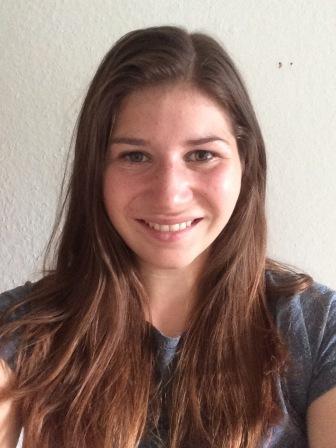 Viktoria Mayer